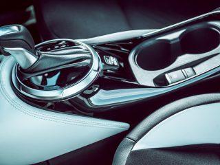 2021 Nissan Juke Australia review 1