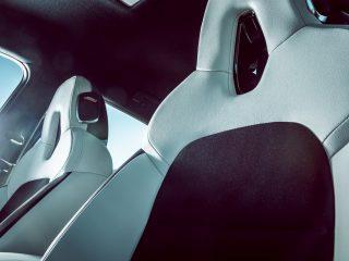 2021 Nissan Juke Australia review 7
