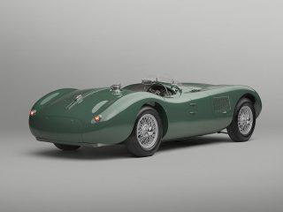 2021 jaguar c type continuation 1