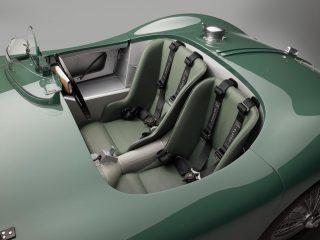 2021 jaguar c type continuation 2
