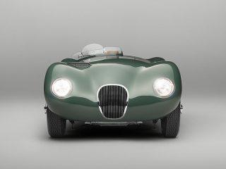 2021 jaguar c type continuation 3