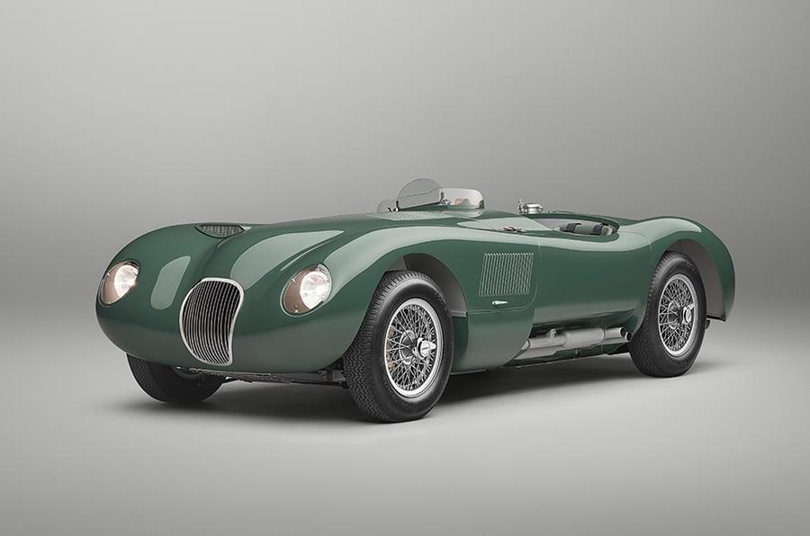 2021 jaguar c type continuation 4