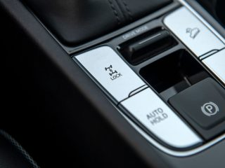2022 Hyundai Santa Cruz ute 2 1