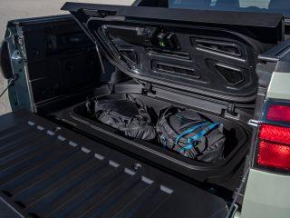 2022 Hyundai Santa Cruz ute 6 1