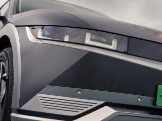 93 enyaq vs ioniq 5 2021 hyundai headlights 0