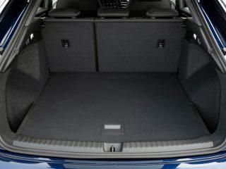 Audi Q4 e tron Sportback 22