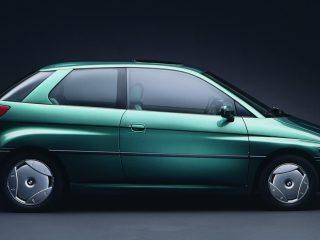 BMW Z15 E1 sodium battery concept 2