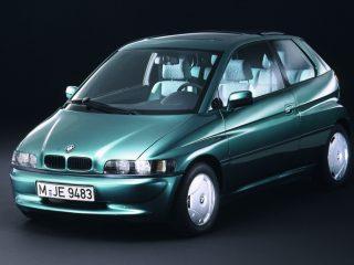 BMW Z15 E1 sodium battery concept 3