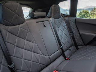 BMW iX 2021 19