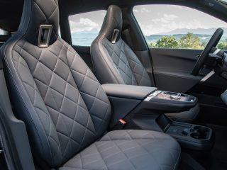 BMW iX 2021 20