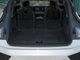 BMW iX 2021 25