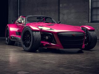 donkervoort d8 gto individual series exterior 3