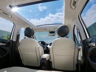 fiat 500x convertible 2021 4