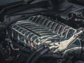 81 camaro zl1 vs sutton mustang 2021 mustang engine