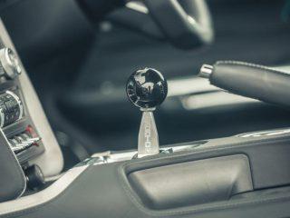 83 camaro zl1 vs sutton mustang 2021 mustang gearstick