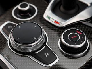 Alfa Romeo Stelvio Q 2021 Review 12