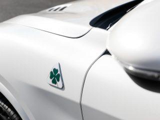 Alfa Romeo Stelvio Q 2021 Review 7