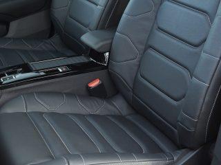 Citroen C4 hatchback 7