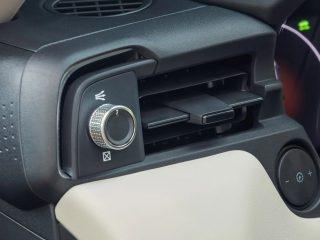 Honda HR V Review 2022 9