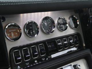 Jaguar E Type Unleashed 2021 12