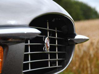 Jaguar E Type Unleashed 2021 2