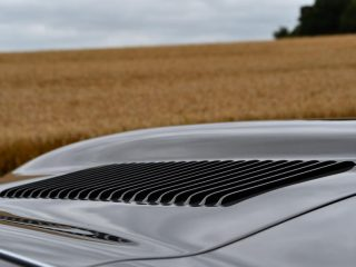 Jaguar E Type Unleashed 2021 4