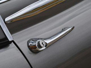Jaguar E Type Unleashed 2021 6