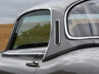 Jaguar E Type Unleashed 2021 7