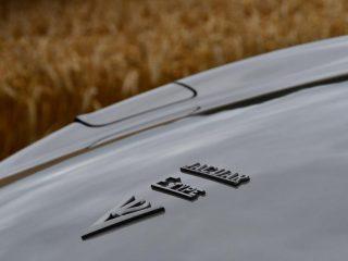 Jaguar E Type Unleashed 2021 8