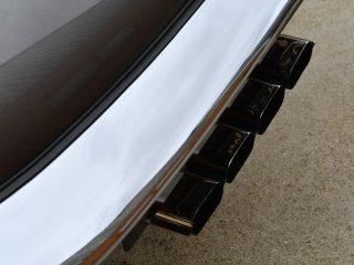 Jaguar E Type Unleashed 2021 9