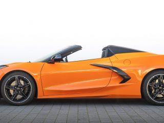 chevrolet corvette convertible 2021 review 8